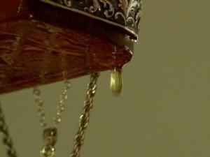 aceite-que-exuda-la-imagen-de-california-500x375