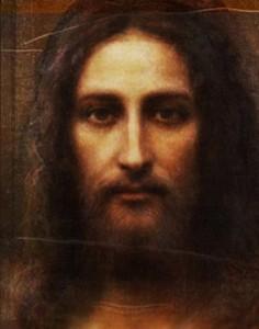 jesus-shroud