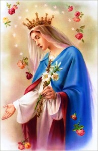virgin_mary_-_flowers_of_the_fairest1