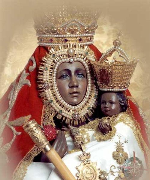 Virgen_de_la_Cabeza_