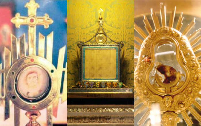 eucharistic-miracles-700x438