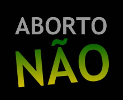 aborto_nao1
