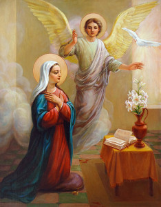 annunciation-to-the-blessed-virgin-mary-verkundigung-svitozar-nenyuk