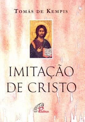imitacao