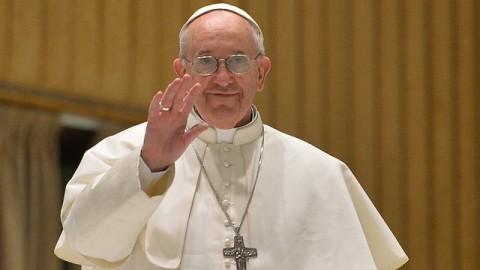 Papa-Francisco-bênção-480x270